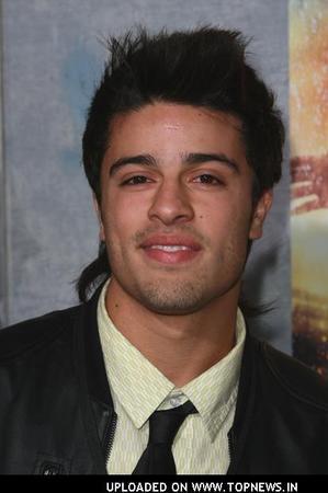 File:Luis-rosado-profile.jpg