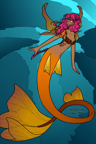 File:Mermaid Muffy.jpg