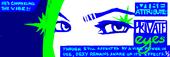 Dxy-eyes