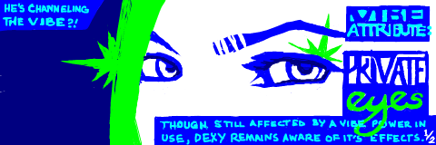File:Dxy-eyes.png