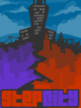 Thumbnail for version as of 21:22, April 8, 2014