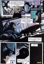 Batman Gotham Knights 22 (06)