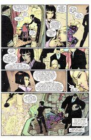Batman eternal 43 page 19