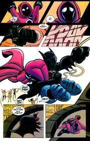 Batgirl 038 (04)