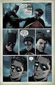 Batman 634 page 17