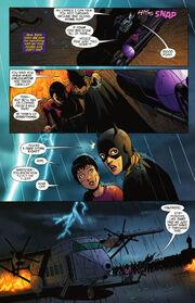 Batgirl - 011 (05)