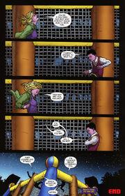 Batgirl 17 (06)