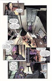 Batman eternal 44 page 8