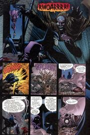 Batman Gotham Knights 22 (04)
