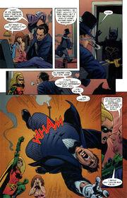 Batgirl 053 (04)