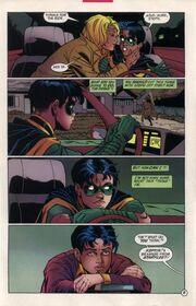 Robin5601