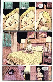 Batman eternal 42 page 4