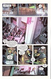 Detective comics endgame 1 page 19