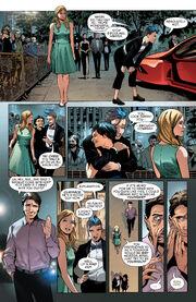 Detective Comics (2016-) 943-018