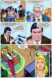 Detective Comics 647 (01)