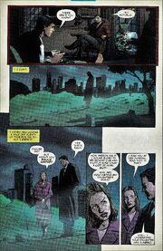 Batman 634 page 28