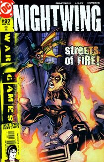 Nightwing -97 (Hunter Rose - DCP) pg00