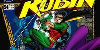 Robin (54)
