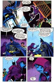 Detective Comics 649 (01)
