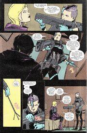 Batman eternal 45 page 19