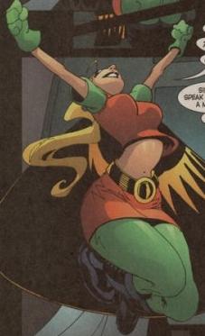 Steph!Robin2