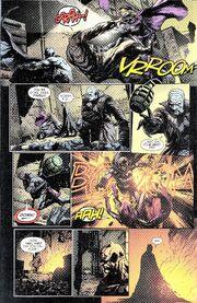 Batman eternal 32 page 6