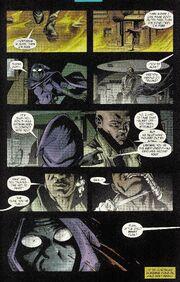 Gotham knights 57 page 35
