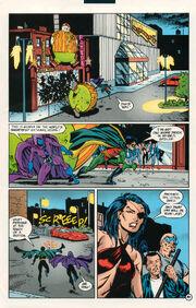 Robin 041 (06)