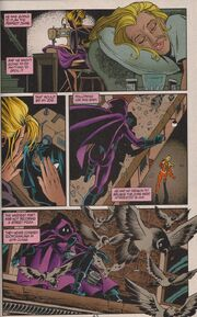 Secret Origins 80pg Giant 01 (05)