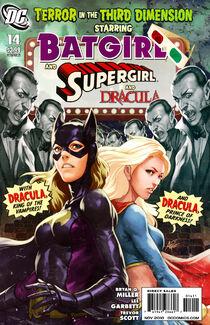 Batgirl 014 00