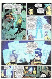 Batman eternal 43 page 12