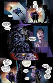 Detective Comics (2016-) 944-011