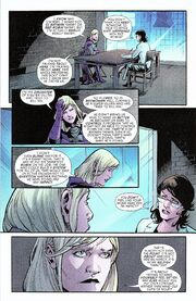 Detective comics 945 page 26