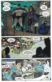 Robin 95 (04)
