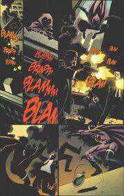 Batgirl 055 (01)