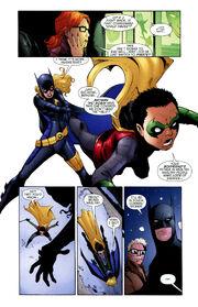 Batgirl -6 (03)