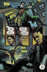 Batman 634 page 14