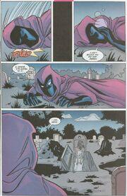 Batgirl 027 (05)