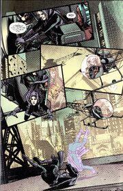 Batman eternal 49 page 14