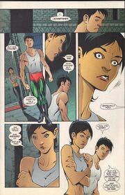Basfao 2005 page 35
