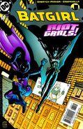 Batgirl38cover