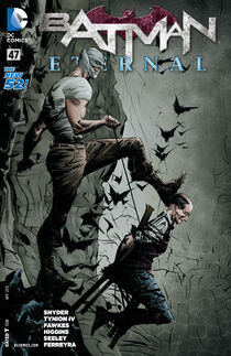 Batman Eternal 047 (2015) (Digital-Empire)-000