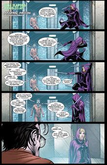 Batman & Robin Eternal (2015-) 023-011