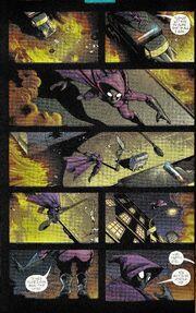 Gotham knights 57 page 22