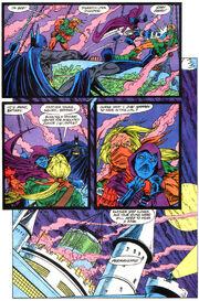 Detective Comics 649 (04)