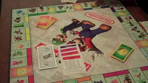 Luigi's Parkinsons (Day 60 - 1 23 10)