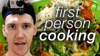 First Person Chef • 2341 - 4.22