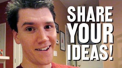 GTA Online Ideas (Day 1469 - 12 2 13)