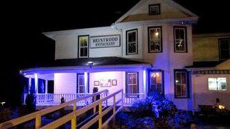 Brentwood Restaurant (Day 2264 - 2 5 16)