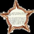 Badge-5288-2.png